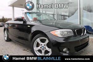BMW 1 Series 2dr Cabriolet 128i 96.50/sem txs incl 2013