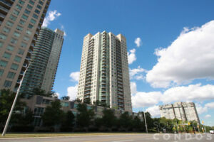 70 Absolute Ave, Mississauga, ON L4Z 0A4
