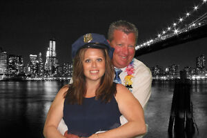 DDM Photo Booth Rental serving Windsor & Essex County Windsor Region Ontario image 7