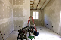 Need Drywall, Stucco and Framing services?