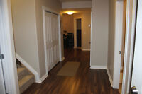 Spacious and Bright 2 Bed/1 Bath Legal Suite Available 1 Jan 16
