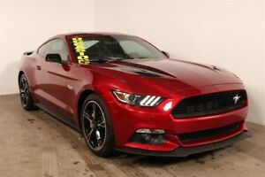 Ford Mustang GT ** California ** 2016