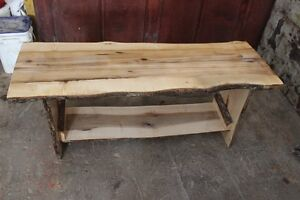 table|bench