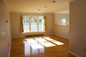 First Time Home Buyers? Downsizing? - This could be the one!