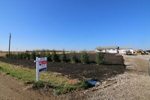 2.47 ACRE Just minutes from the Fort Strathcona County Edmonton Area image 10