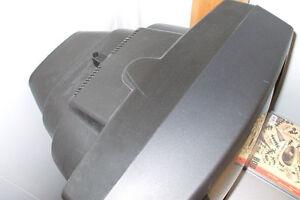 TVs de 13 po, 14 po avec DVD intégré et 27 po Lac-Saint-Jean Saguenay-Lac-Saint-Jean image 2