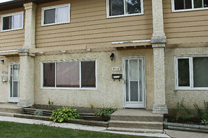 3 bedroom open styled townhouse near southgate mall