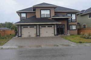beautiful Ground Level Home for Rent