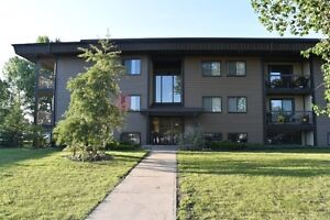 Olds, Alberta Mountain View County 2 bedroom apartment for rent