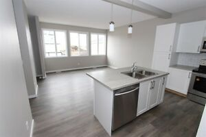 MOVE INTO THIS BRAND NEW HOME! NO CONDO FEES! Edmonton Edmonton Area image 2