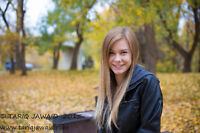 ********Portrait Photography! Let me tell your story... ********