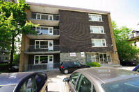 Immeuble de 40 logements, Montcalm, site exceptionnel