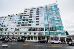 $3550(ORCA_REF#604-133)***BRIGHT FULLY FURNISHED LOWER LONSDALE