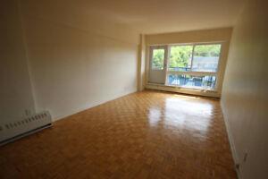 Chambre meublée (ou non) à louer Plateau Mont-Royal 1er Juillet