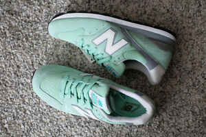For Sale New Balance M996CPS Mint US 8.5