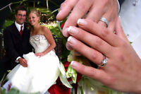 Your Picture Perfect Wedding