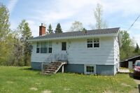 Great Starter Home with in-family potential - Kingston