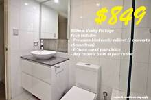 MIDLAND GRAND OPENING Bathroom Laundry Kitchen Midvale Mundaring Area Preview