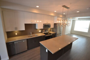 Brand New Townhouse in Chilliwack