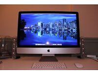 Apple IMac 27in 5K Retina 1TB