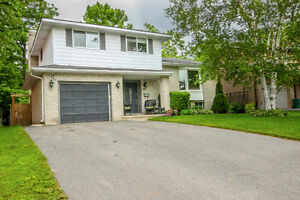 OPEN HOUSE JUNE 24th -  3 bdrms/1.5 bath family home w/pool!