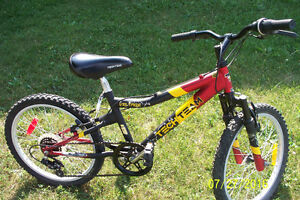 Lots of Various Bicycles For Sale (good shape) Sarnia Sarnia Area image 3