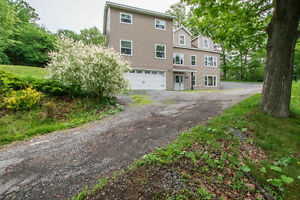 Amazing price, location, finishes and size in Bedford