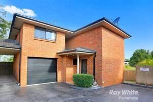 Single Room for Rent $170 Parramatta Parramatta Area Preview