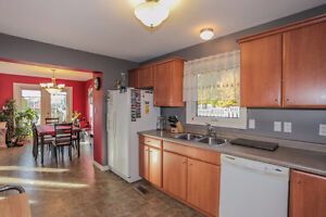 LOCATION, LOCATION!!! At the edge of Westmount & Byron London Ontario image 5