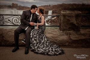 Full Day Wedding Photography Special! Stratford Kitchener Area image 8