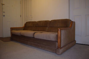 Buy Or Sell A Couch Or Futon In Delta Surrey Langley