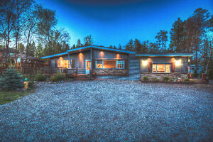 1847 Old Second South Rd, Midhurst FOR SALE by The Curtis Goddar