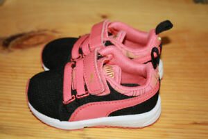 Toddlers Running Shoes