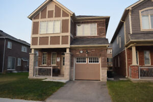 New Family Home in Milton For Rent