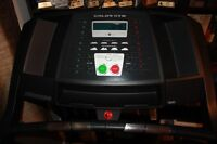 Tapis roulant Gold's Gym / Gold's Gym treadmill (400$)