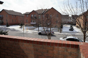 Large, condo style 5 1/2 in the building contracted 2006