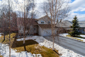 OPEN HOUSE Saturday April 13 -- 1-3 ( 9 Spinel Place)