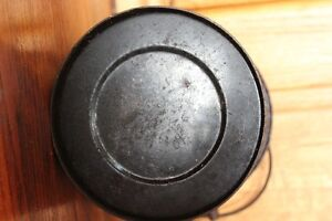 Antique CNR Railway Oil Can      (VIEW OTHER ADS) Kitchener / Waterloo Kitchener Area image 7