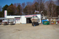 General Commercial For Sale in Oro-Medonte - $325,888 (1578H)