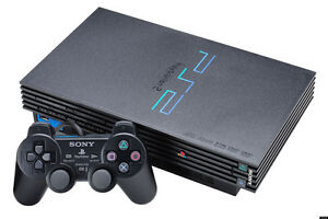 PAWN PRO'S HAS PLAYSTATION 2 SYSTEMS IN STOCK