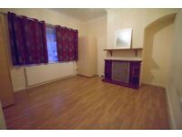 Nice Clean Double Rooms, Dagenham/Becontree,£520-£609pm
