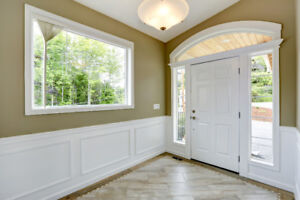 Painters and Painting Services
