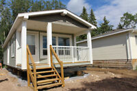 MLS 541781- New Open Concept Home at Turtle Lake
