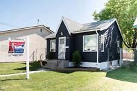 Modern Designed Home on Valour Road!