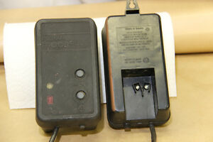 Noma Outdoor Light Controllers Comox / Courtenay / Cumberland Comox Valley Area image 2