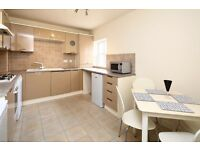 **THREE BEDROOM FLAT**STREATHAM**VIEW TODAY**