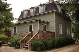 House For Sale - Mariapolis, MB