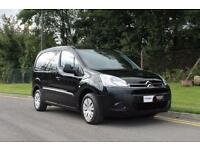 2014 Citroen Berlingo 1.6HDi ( 75 ) L1 625 Enterprise Special Edition AIR CON