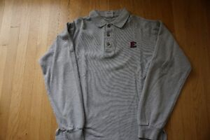 Felix -Leclerc boy's uniform ( 1-2 Ecole sec., 5 units for $45 ) West Island Greater Montréal image 2