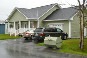 WELCOME TO 2 PARADE ST COLEYS POINT SOUTH NL